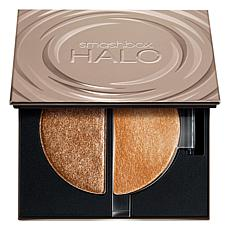 Smashbox Halo Glow Highlighter