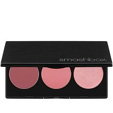 Smashbox L.A. Lights Blush & Highlight - Malibu Berry