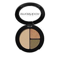 Smashbox Photo Edit Eye Shadow Trio - Showmance