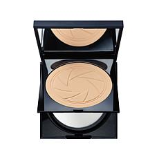 Smashbox Photo Filter Powder Foundation - Fair