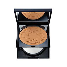 Smashbox Photo Filter Powder Foundation-Gold Med Beige