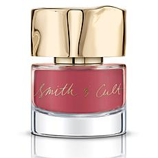 Smith & Cult Love Lust Lost Nail Lacquer