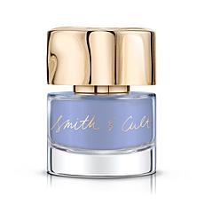 Smith & Cult Nail Lacquer - Exit the Void