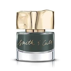 Smith & Cult Nail Lacquer - Feed the Rich