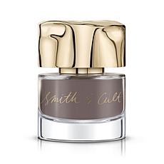 Smith & Cult Nail Lacquer - Stockholm Syndrome