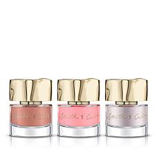 Smith & Cult Revolutionary Refinement Lacquer Trio