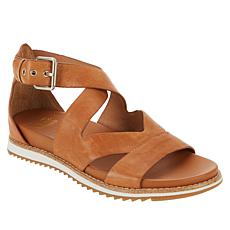 Sofft Mirabelle II Leather Sandal