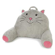 Soft & Cozy Kids Character Bed Rest Pillow