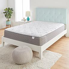 "South Street Loft 11"" Midnight Hybrid Mattress - California King"