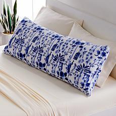 """South Street Loft 54"""" x 20"""" Plush Body Pillow"""