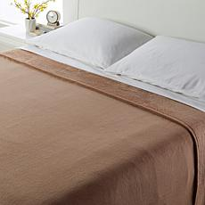 South Street Loft Lightweight Blanket