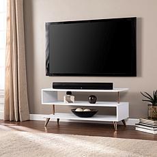 Southern Enterprises Bix Tv Stand