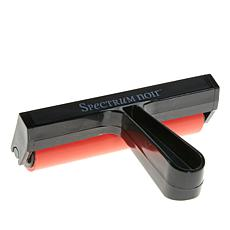 Spectrum Noir Ink Brayer Roller Tool