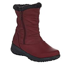 Sporto® Janis Waterproof Quilted Boot