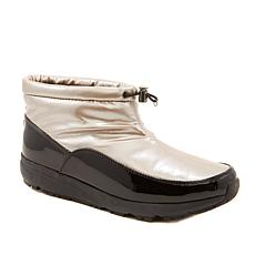 Sporto® Tracy Waterproof Pull-On Bootie