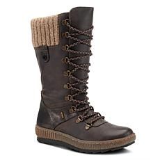 Spring Step Chibero Pull-On Boot