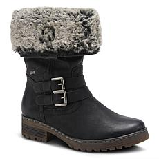 Spring Step Comatulla Pull-On Boot