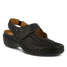 Spring Step Fogo Slingback Loafer