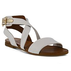 Spring Step Lyndsey Sandals