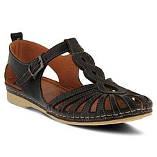 Spring Step Makeda Mary-Jane Shoes