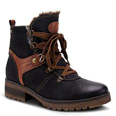 Spring Step Micah Boots