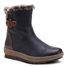 Spring Step Milagra Boots