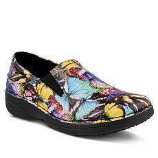 Spring Step Professional Ferrara-Btrc Loafers