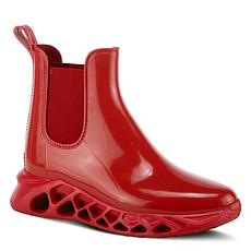 Spring Step Yasmine Boot
