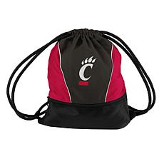 Sprint Pack - University of Cincinnati