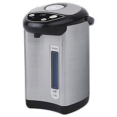 SPT Stainless Steel Hot Water Dispenser 3.2L