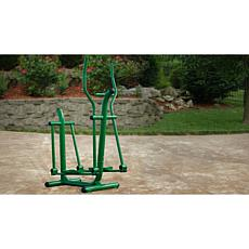 Stamina® Outdoor Fitness Strider