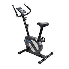 Stamina Upright Exercise Bike 1308
