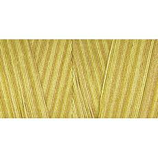 Star Cotton Thread - 1200 Yds/Butter Toffee