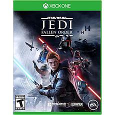 Star Wars Jedi: Fallen Order for Xbox