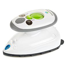 Steamfast Compact Travel and Craft Steam Iron
