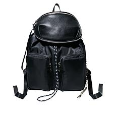 Steve Madden Boomer Backpack