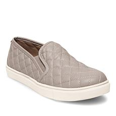Steve Madden Ecentrcq Diamond-Quilted Slip-On Sneaker