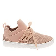 Steve Madden Lancer Slip-On Sneaker
