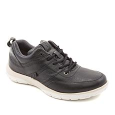 Strive Maine Leather Orthotic Sneaker