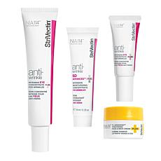 StriVectin Intensive Eye Concentrate for Wrinkles w/ Mini EssentialSet