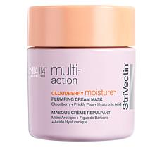 StriVectin Multi Action Cloudberry Moisture™ Mask