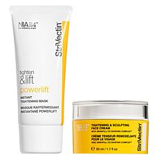 StriVectin PLT Instant Mask & Tightening Face Cream