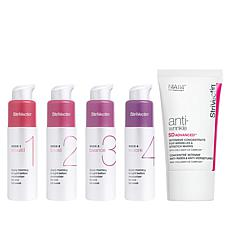 StriVectin Skin Reset™ System with SD Advanced  Auto-Ship®