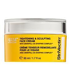 StriVectin Tightening Face Cream - 1.7 fl. oz.