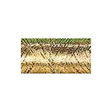 Sulky King Metallic Thread 1000 Yards - Dark Gold