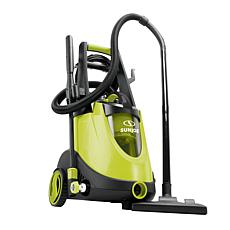 Sun Joe 1700 PSI 2-in-1 Electric Pressure Washer