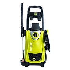 Sun Joe® 2030-PSI 1.76-GPM Electric Pressure Washer