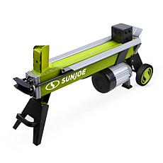 Sun Joe® 5-Ton 15-Amp Electric Log Splitter