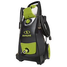 Sun Joe Electric Pressure Washer 2800psi 1.30gpm