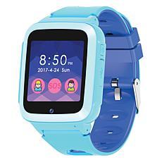 Supersonic Kids Smartwatch (Blue)